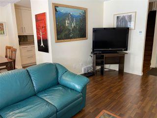 Photo 6: 11036 BEAUMARIS Road in Edmonton: Zone 27 House for sale : MLS®# E4184482