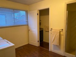 Photo 13: 11036 BEAUMARIS Road in Edmonton: Zone 27 House for sale : MLS®# E4184482