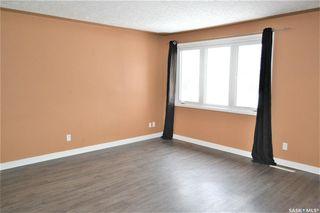 Photo 6: 1019 4th Street East in Saskatoon: Haultain Residential for sale : MLS®# SK797938