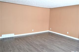 Photo 5: 1019 4th Street East in Saskatoon: Haultain Residential for sale : MLS®# SK797938