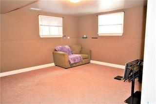 Photo 11: 1019 4th Street East in Saskatoon: Haultain Residential for sale : MLS®# SK797938