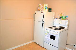Photo 12: 1019 4th Street East in Saskatoon: Haultain Residential for sale : MLS®# SK797938