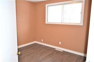 Photo 8: 1019 4th Street East in Saskatoon: Haultain Residential for sale : MLS®# SK797938