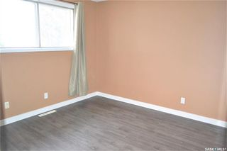 Photo 9: 1019 4th Street East in Saskatoon: Haultain Residential for sale : MLS®# SK797938