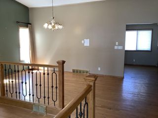 Photo 4: 5508 45 Street: Stony Plain House for sale : MLS®# E4186115