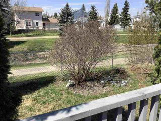 Photo 19: 5508 45 Street: Stony Plain House for sale : MLS®# E4186115