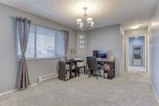 "Photo 12: 313 9942 151 Street in Surrey: Guildford Condo for sale in ""WESTCHESTER PL"" (North Surrey)  : MLS®# R2434541"