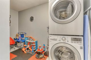 """Photo 20: 313 9942 151 Street in Surrey: Guildford Condo for sale in """"WESTCHESTER PL"""" (North Surrey)  : MLS®# R2434541"""