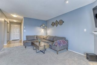 """Photo 11: 313 9942 151 Street in Surrey: Guildford Condo for sale in """"WESTCHESTER PL"""" (North Surrey)  : MLS®# R2434541"""