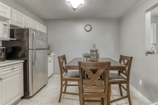 """Photo 3: 313 9942 151 Street in Surrey: Guildford Condo for sale in """"WESTCHESTER PL"""" (North Surrey)  : MLS®# R2434541"""