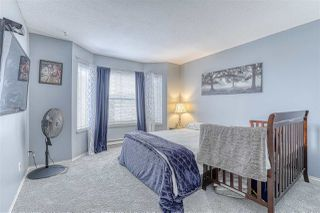 "Photo 17: 313 9942 151 Street in Surrey: Guildford Condo for sale in ""WESTCHESTER PL"" (North Surrey)  : MLS®# R2434541"