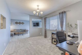 "Photo 13: 313 9942 151 Street in Surrey: Guildford Condo for sale in ""WESTCHESTER PL"" (North Surrey)  : MLS®# R2434541"
