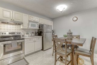 """Photo 2: 313 9942 151 Street in Surrey: Guildford Condo for sale in """"WESTCHESTER PL"""" (North Surrey)  : MLS®# R2434541"""