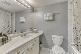 """Photo 16: 313 9942 151 Street in Surrey: Guildford Condo for sale in """"WESTCHESTER PL"""" (North Surrey)  : MLS®# R2434541"""