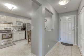"""Photo 8: 313 9942 151 Street in Surrey: Guildford Condo for sale in """"WESTCHESTER PL"""" (North Surrey)  : MLS®# R2434541"""