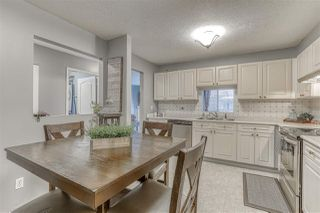 """Photo 5: 313 9942 151 Street in Surrey: Guildford Condo for sale in """"WESTCHESTER PL"""" (North Surrey)  : MLS®# R2434541"""
