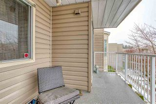 "Photo 19: 313 9942 151 Street in Surrey: Guildford Condo for sale in ""WESTCHESTER PL"" (North Surrey)  : MLS®# R2434541"