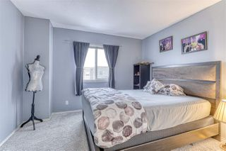 "Photo 15: 313 9942 151 Street in Surrey: Guildford Condo for sale in ""WESTCHESTER PL"" (North Surrey)  : MLS®# R2434541"