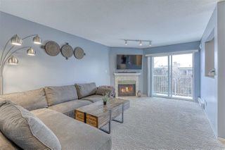"""Photo 9: 313 9942 151 Street in Surrey: Guildford Condo for sale in """"WESTCHESTER PL"""" (North Surrey)  : MLS®# R2434541"""