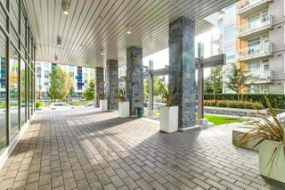Photo 2: 305 3281 E KENT AVENUE NORTH in Vancouver: South Marine Condo for sale (Vancouver East)  : MLS®# R2435589