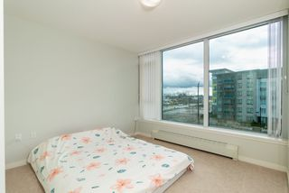 Photo 16: 305 3281 E KENT AVENUE NORTH in Vancouver: South Marine Condo for sale (Vancouver East)  : MLS®# R2435589