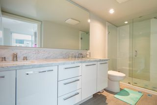 Photo 19: 305 3281 E KENT AVENUE NORTH in Vancouver: South Marine Condo for sale (Vancouver East)  : MLS®# R2435589
