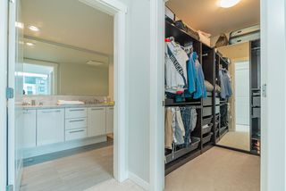 Photo 18: 305 3281 E KENT AVENUE NORTH in Vancouver: South Marine Condo for sale (Vancouver East)  : MLS®# R2435589