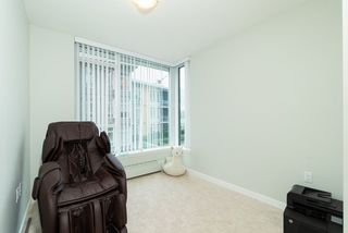 Photo 3: 305 3281 E KENT AVENUE NORTH in Vancouver: South Marine Condo for sale (Vancouver East)  : MLS®# R2435589