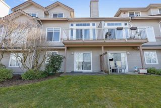 "Photo 20: 7 11860 RIVER Road in Surrey: Royal Heights Townhouse for sale in ""Cypress Ridge"" (North Surrey)  : MLS®# R2444980"