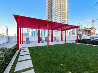 Photo 14: 2205 6098 STATION Street in Burnaby: Metrotown Condo for sale (Burnaby South)  : MLS®# R2446333