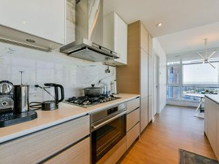Photo 3: 2205 6098 STATION Street in Burnaby: Metrotown Condo for sale (Burnaby South)  : MLS®# R2446333