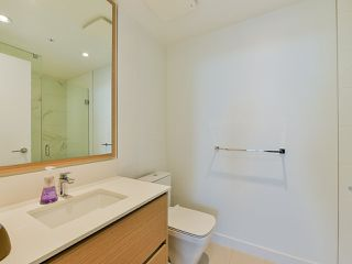 Photo 9: 2205 6098 STATION Street in Burnaby: Metrotown Condo for sale (Burnaby South)  : MLS®# R2446333