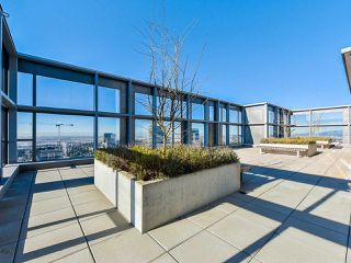 Photo 15: 2205 6098 STATION Street in Burnaby: Metrotown Condo for sale (Burnaby South)  : MLS®# R2446333