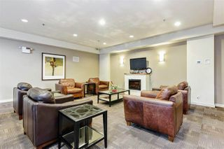 "Photo 20: 101 285 ROSS Drive in New Westminster: Fraserview NW Condo for sale in ""THE GROVE at Victoria Hill"" : MLS®# R2448230"