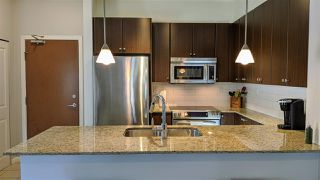 "Photo 6: 101 285 ROSS Drive in New Westminster: Fraserview NW Condo for sale in ""THE GROVE at Victoria Hill"" : MLS®# R2448230"