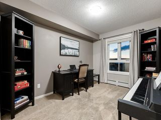 Photo 16: 4304 279 COPPERPOND Common SE in Calgary: Copperfield Apartment for sale : MLS®# C4299115