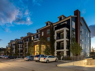 Photo 22: 4304 279 COPPERPOND Common SE in Calgary: Copperfield Apartment for sale : MLS®# C4299115