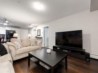 Photo 9: 4304 279 COPPERPOND Common SE in Calgary: Copperfield Apartment for sale : MLS®# C4299115