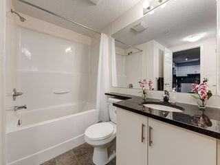 Photo 17: 4304 279 COPPERPOND Common SE in Calgary: Copperfield Apartment for sale : MLS®# C4299115