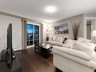 Photo 8: 4304 279 COPPERPOND Common SE in Calgary: Copperfield Apartment for sale : MLS®# C4299115