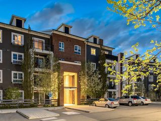Photo 21: 4304 279 COPPERPOND Common SE in Calgary: Copperfield Apartment for sale : MLS®# C4299115