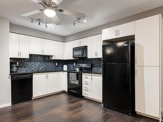 Photo 5: 4304 279 COPPERPOND Common SE in Calgary: Copperfield Apartment for sale : MLS®# C4299115