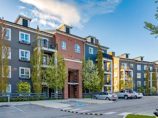 Photo 2: 4304 279 COPPERPOND Common SE in Calgary: Copperfield Apartment for sale : MLS®# C4299115