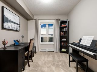 Photo 15: 4304 279 COPPERPOND Common SE in Calgary: Copperfield Apartment for sale : MLS®# C4299115
