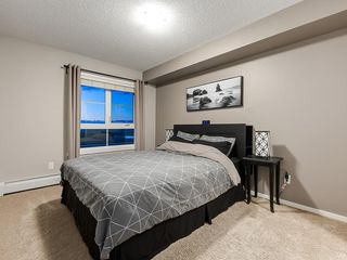 Photo 11: 4304 279 COPPERPOND Common SE in Calgary: Copperfield Apartment for sale : MLS®# C4299115