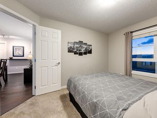 Photo 12: 4304 279 COPPERPOND Common SE in Calgary: Copperfield Apartment for sale : MLS®# C4299115