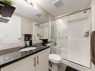 Photo 14: 4304 279 COPPERPOND Common SE in Calgary: Copperfield Apartment for sale : MLS®# C4299115