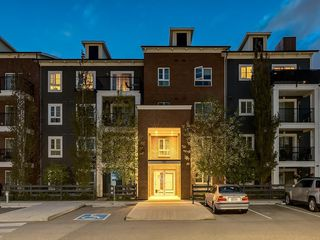 Photo 1: 4304 279 COPPERPOND Common SE in Calgary: Copperfield Apartment for sale : MLS®# C4299115