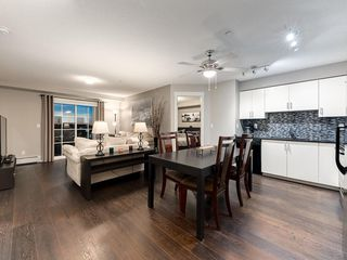 Photo 3: 4304 279 COPPERPOND Common SE in Calgary: Copperfield Apartment for sale : MLS®# C4299115