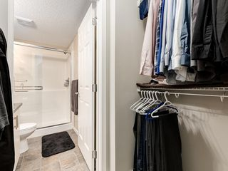 Photo 13: 4304 279 COPPERPOND Common SE in Calgary: Copperfield Apartment for sale : MLS®# C4299115